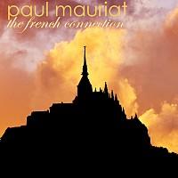 Paul Mauriat - Je Pense À Toi & From Souvenirs To Souvenirs