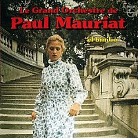 Paul Mauriat Interpreta Temas De Los Beatles Y Demis Roussos