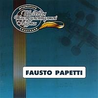 Fausto Papetti - Attimi D'Amore